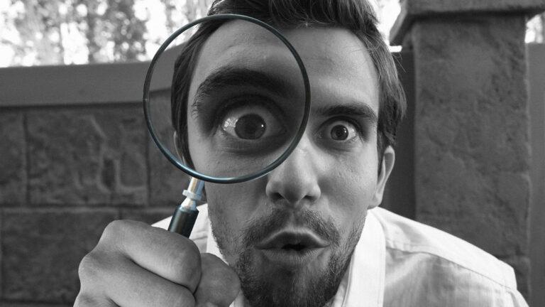 Mini Kurs – Keyword Recherche