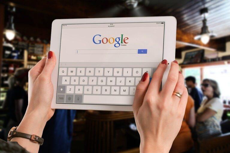 Entdecken Sie die LIMA Strategie für Ihr Online-Marketing