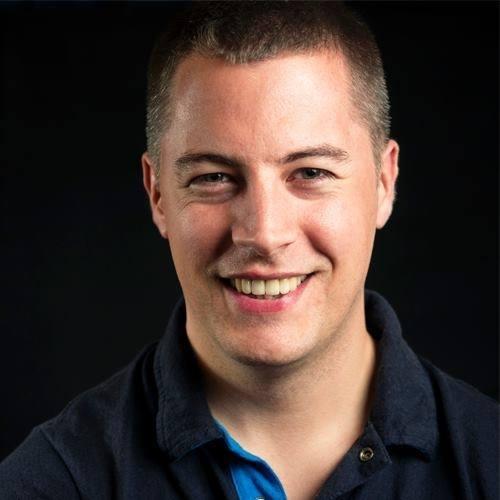 Interview mit Serienunternehmer Jakob Hager