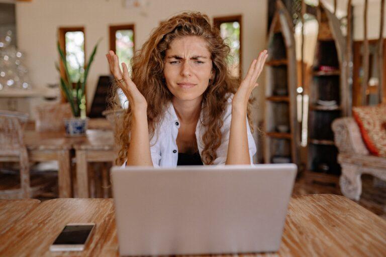 Die 5 großen Online Marketing Lügen
