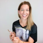 Sabine Kristin