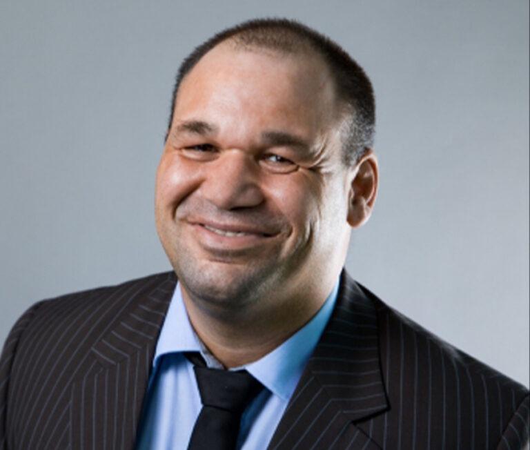 Interview mit Online Marketing Urgestein Michael Turbanisch