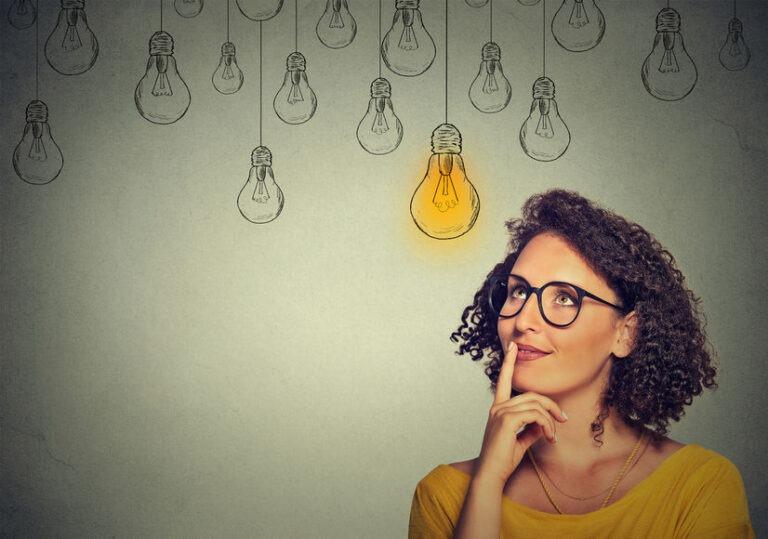 7 Online-Business Ideen, mit denen Du sofort nebenberuflich starten kannst