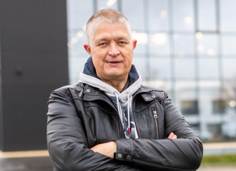 Interview mit dem Online Marketing-Experten Joschi Haunsperger