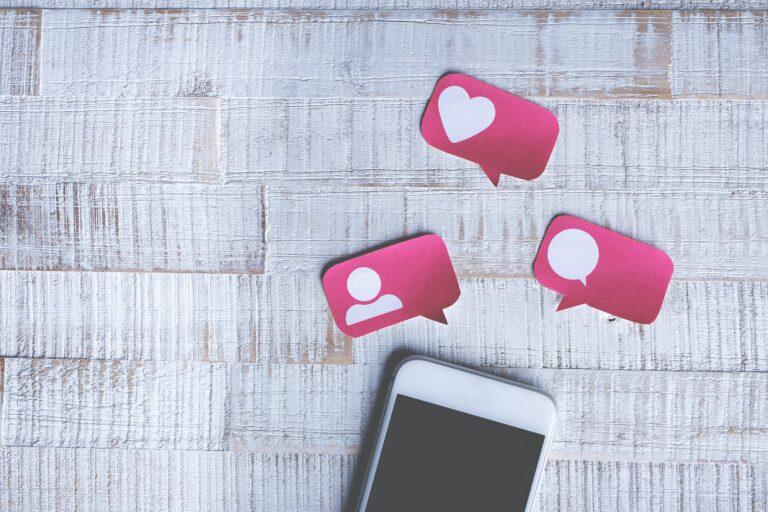 Warum kein Unternehmen auf Social Media Marketing verzichten sollte