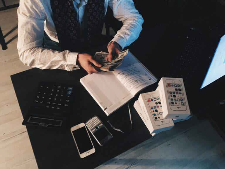 5 Tipps für mehr Umsatz im Online Marketing