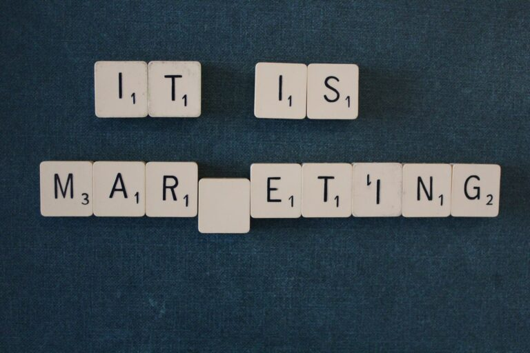 Affiliate Marketing – der Weg zum nachhaltigen Nebeneinkommen