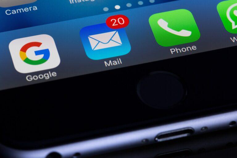 E-Mail-Marketing ist das A und O für ein erfolgreiches Online Business