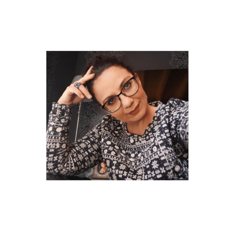 Interview mit der Chatbot Marketing-Expertin Elena Gubenko