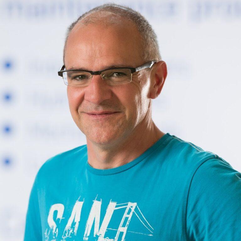 Interview mit dem Affiliate Marketing Experten Josch Brameshuber