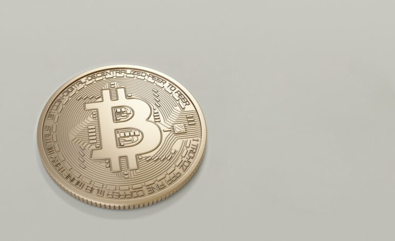 Alles, was du über Bitcoin, Blockchain & Co. wissen musst!