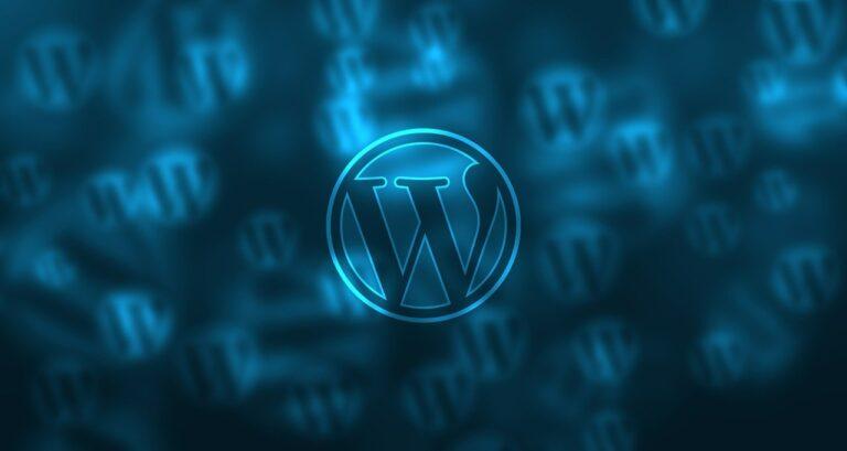 3 Top-Gründe warum eine schnelle Webseite gut für Dein Business ist