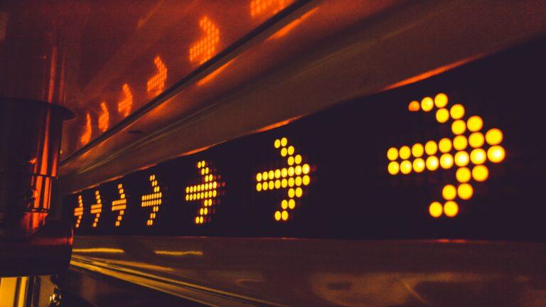OMC – Für mehr Traffic, Leads und Umsätze
