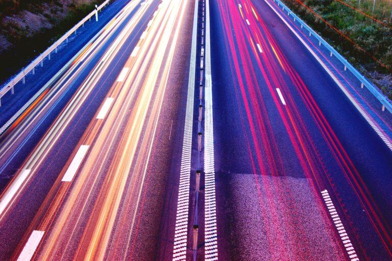 Traffic – Das neue Gold des Internets