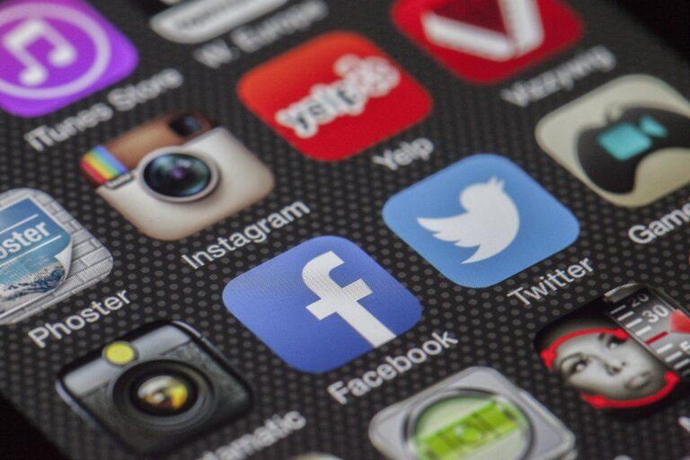 7 Gründe – warum Instagram die Zukunft für Dein Online-Business ist