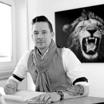 Interview mit Marketing-Experten Rene Rink