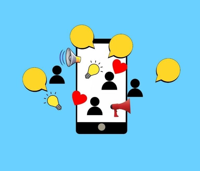 Warum App-Marketing viele Chancen für Unternehmen bietet
