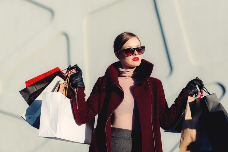 Wie können Sie Ihren Online-Shop auf Umsatz trimmen?