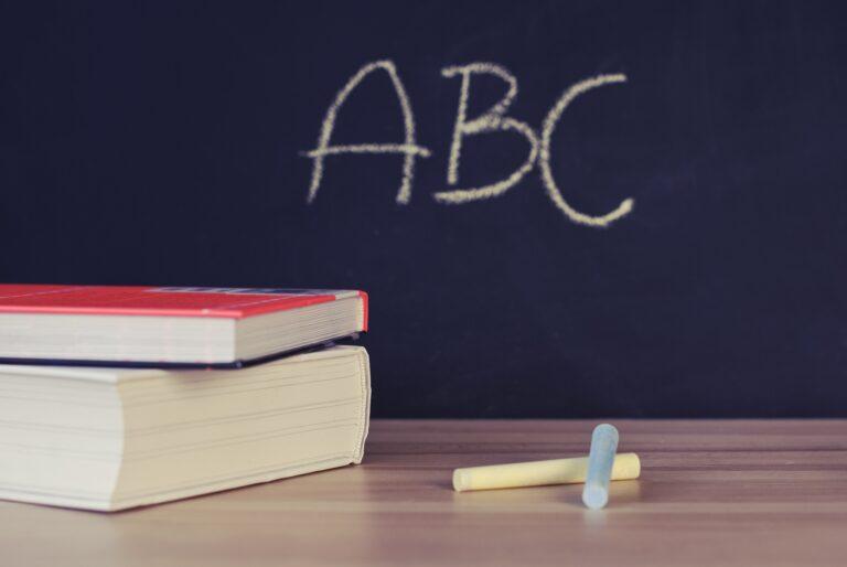 Das Krypto ABC
