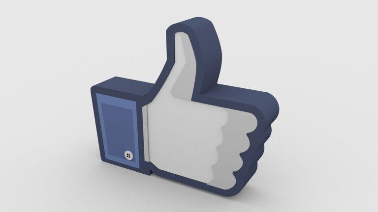 Darum solltest auch Du Facebook Gruppen Marketing für mehr Leads und Sales verwenden