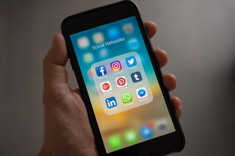 """Einstieg ins Online-Business mit dem """"Telegram-Messenger"""""""